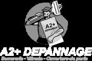 A2plus.Fr